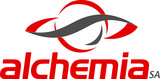 alchemia_logo.jpeg
