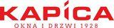 KAPICA_logo_PL_retina.jpeg