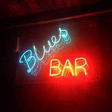bleus bar.jpeg
