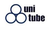 unitube.png