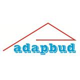 adapbud.jpeg