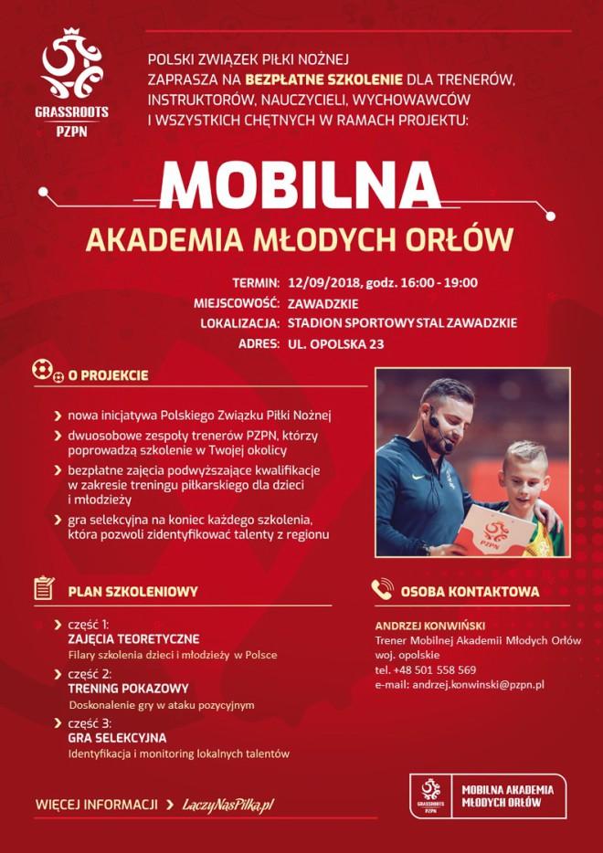 MobilneAMO_Zawadzkie_2018-09-12.jpeg