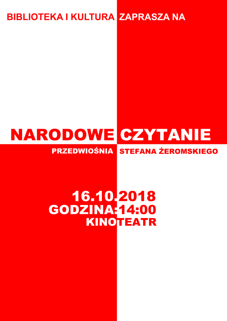 NARODOWE.png