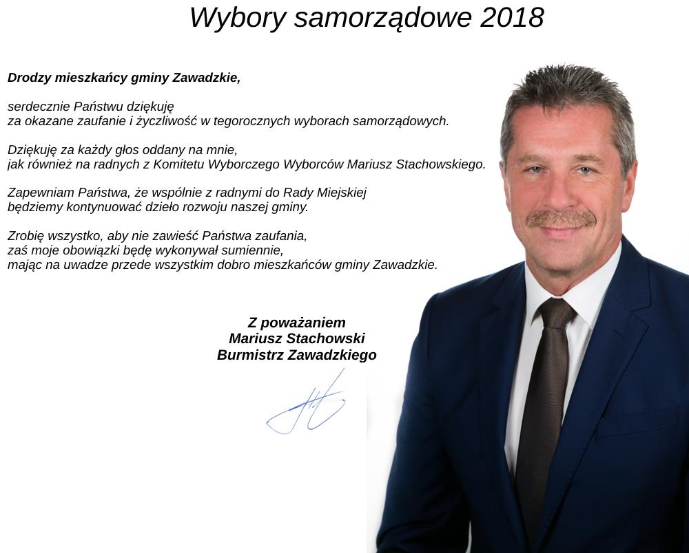 M. stachowski.png