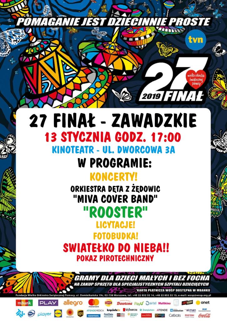 WOŚP - PLAKAT.png