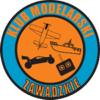 logomodelarze-150x150.png
