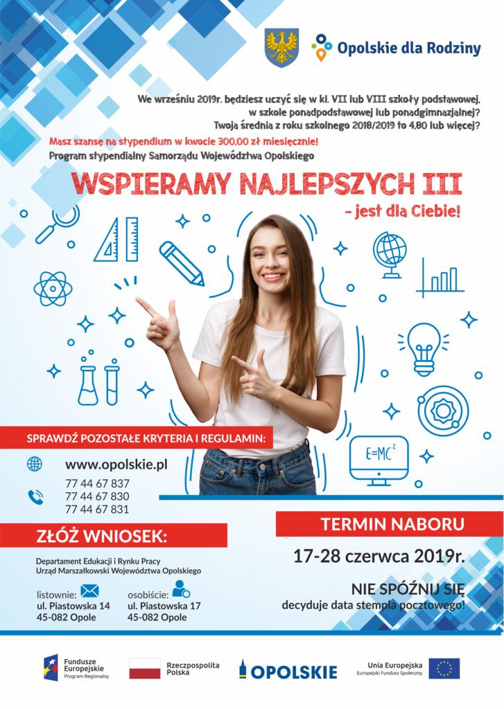 Plakat A2 Opolev2.png