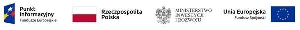logo punkt informacyjny.jpeg