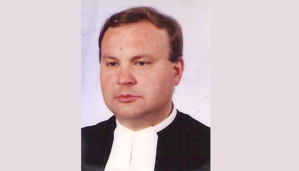 ŚP.-Brat-Paweł-Siennicki-FSC-1961-2019.jpeg