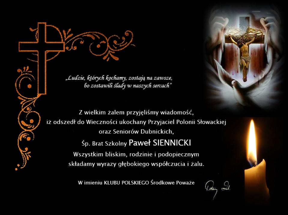 Śp. Paweł Siennicki_kondolencja.png