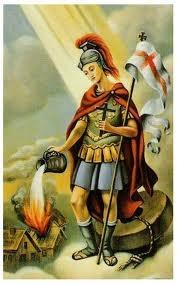 św. Florian 2.jpeg