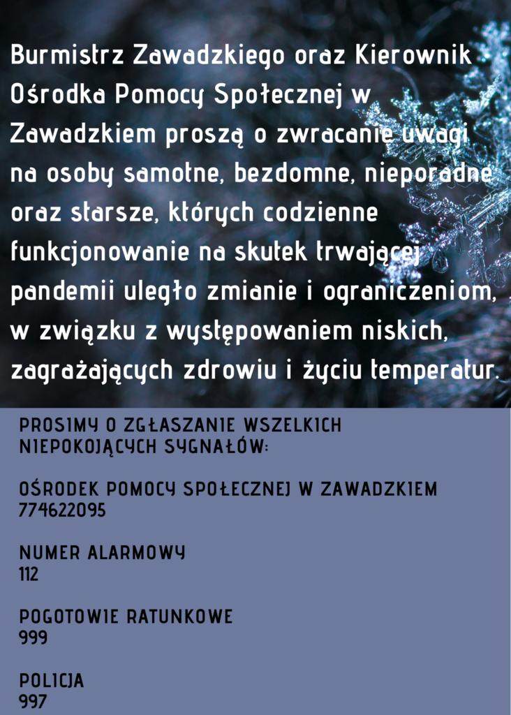 Apel.png