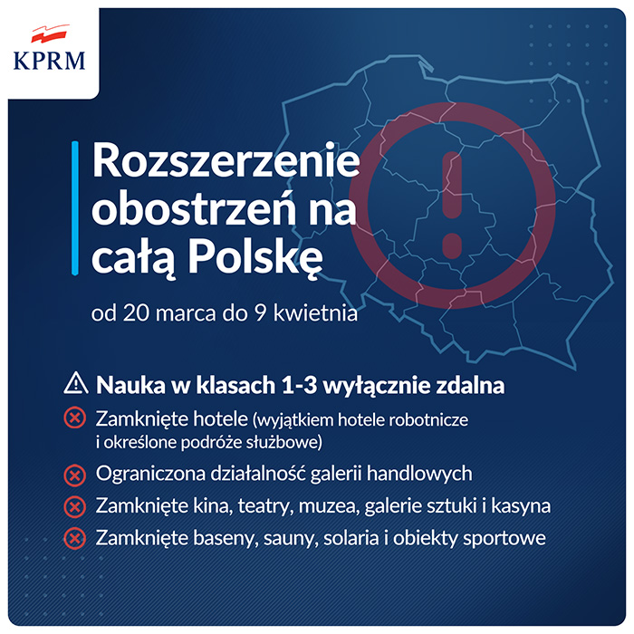Od-20-marca-w-calej-Polsce-obowiazuja-rozszerzone-zasady-bezpieczenstwa-02.jpeg