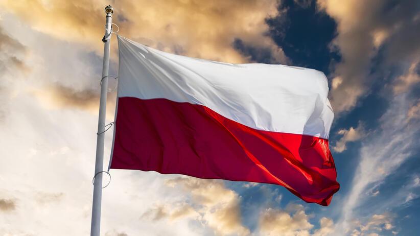 Swieto-Konstytucji-3-Maja-2021-co-to-za-swieto-i-jak-je-obchodzimy-w-Polsce_article.jpeg
