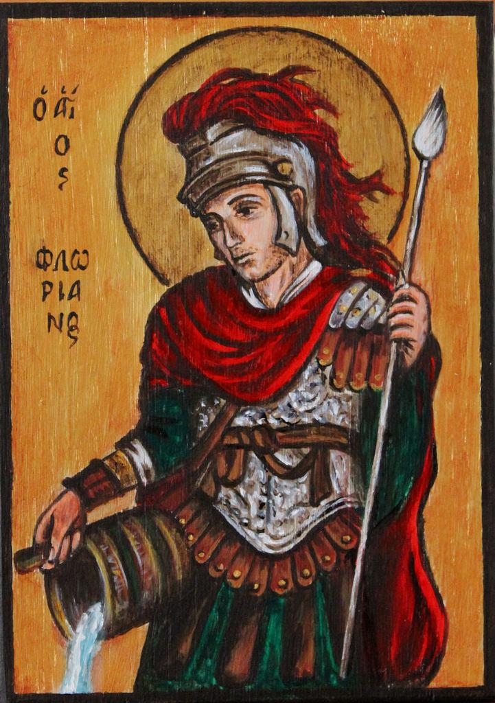Święty-Florian.jpeg