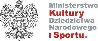 Logo_MKDNiS_kolorowe.jpeg