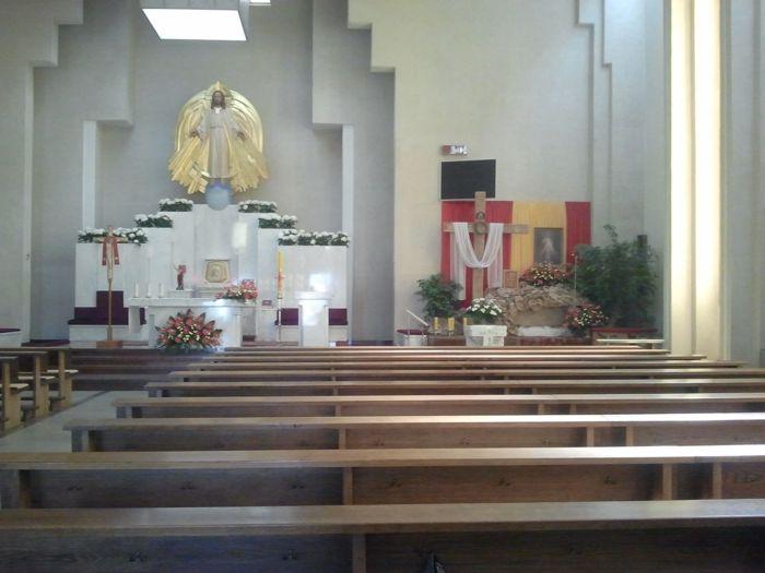 kościół nspj.jpeg