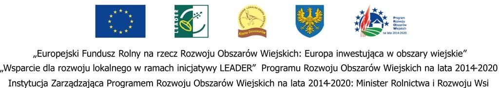 loga PROW.jpeg