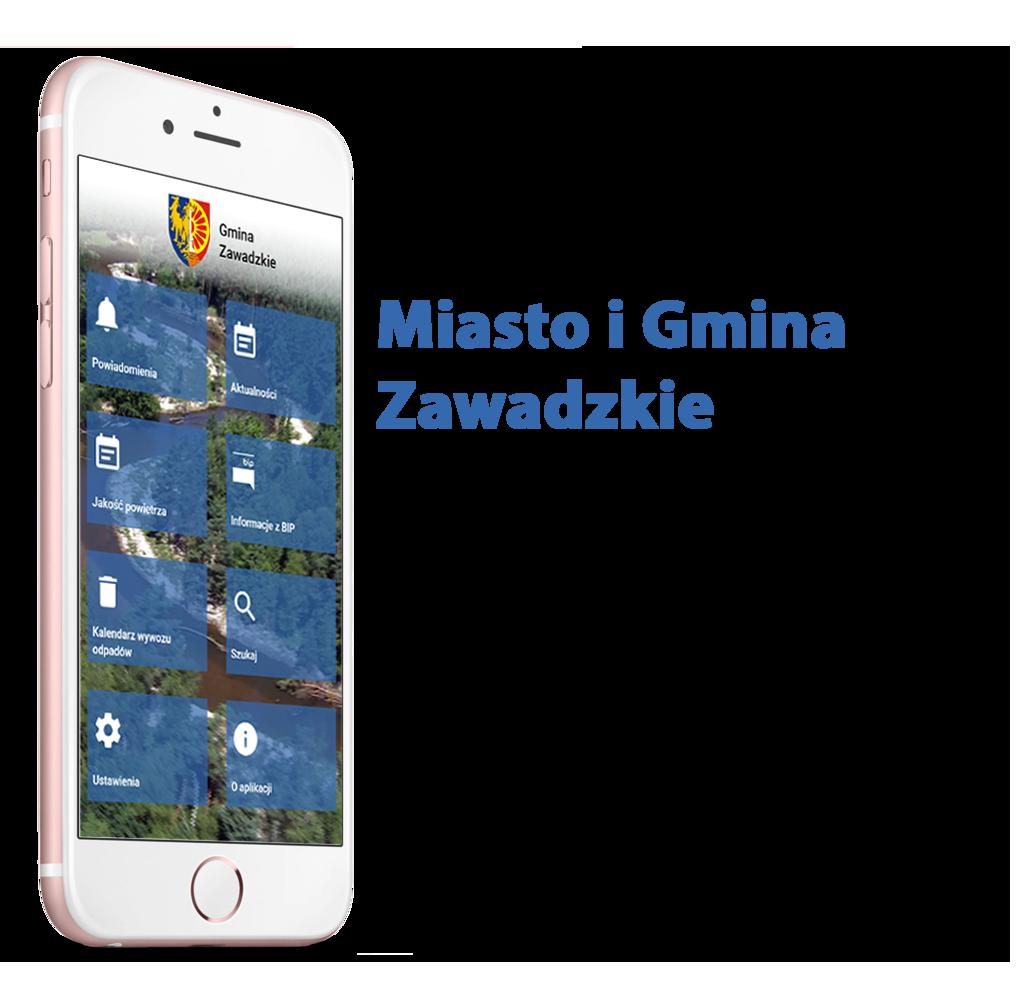 app-zawadzkie.png