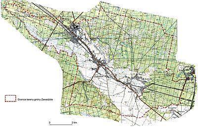 mapa-m.jpeg