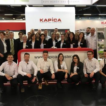 Galeria Kapica
