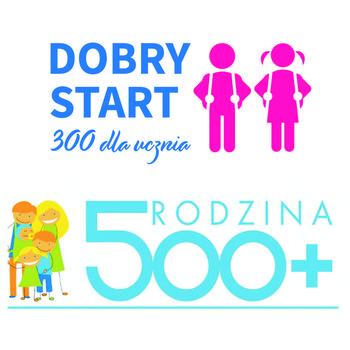 Dobry Start 300 dla ucznia CMYK.jpeg