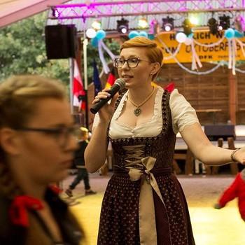 Galeria Oktoberfest