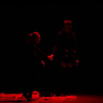 Galeria Teatr