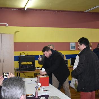 Galeria Sołtys Kielcza