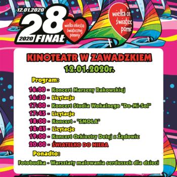 Plakat 28 - WOŚP (002).png