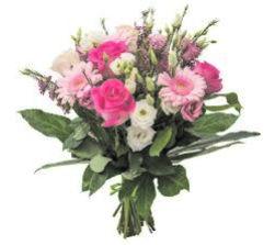 kwiaty 2.jpeg