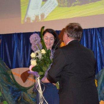 Galeria 2014.06.13-15 Dni Zawadzkiego
