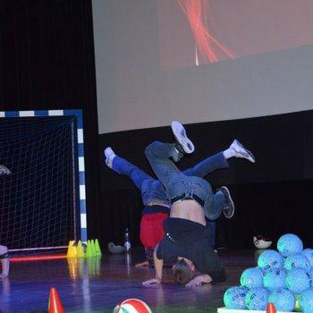 Galeria Gala Sportu 24 marca 2014