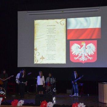 Galeria Obchody dnia niepodległości 2013