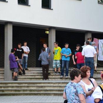 Galeria Dni gminy 2013
