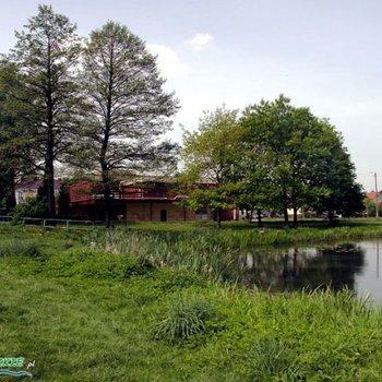 Galeria Piękno przyrody