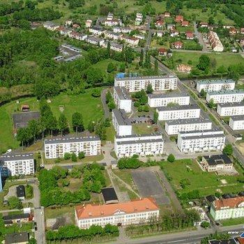 Galeria Zdjęcia lotnicze cz. 7