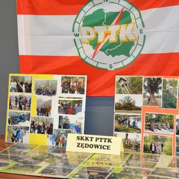 Galeria PPTK