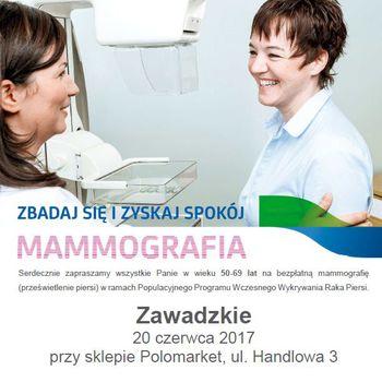 mamografia.jpeg