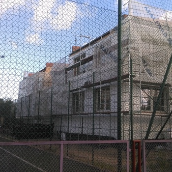 Galeria Zlobek